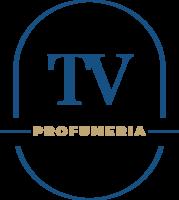 Profumeria TV