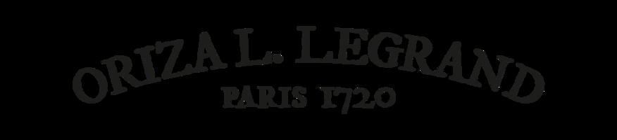 ORIZA L. LEGRAND PARFUMS