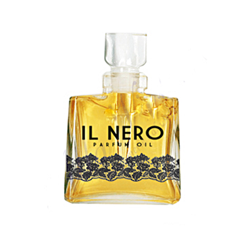Nero Oil 15ml