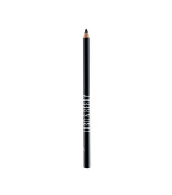 Line N'Shade Eye Pencil