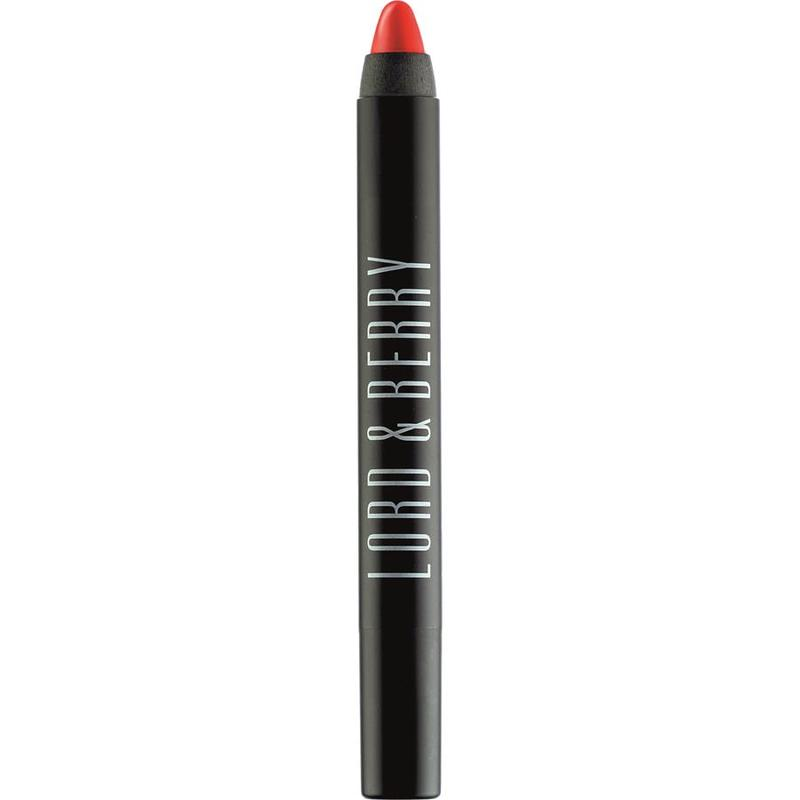 Shining Lipstick