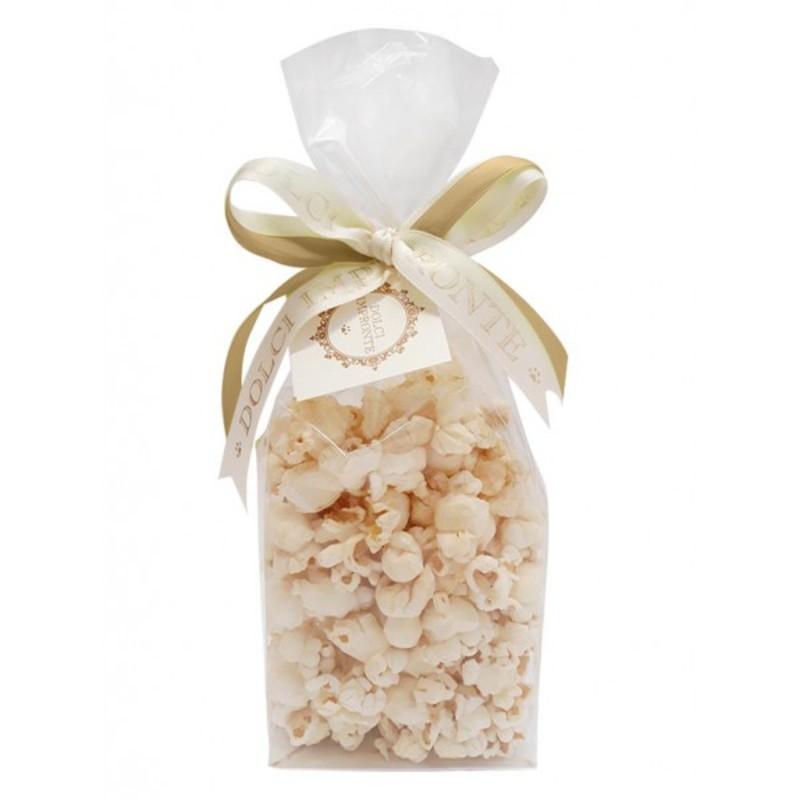 Pop Corn Gusto Parmigiano