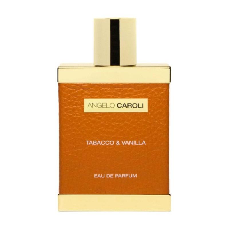 Tabacco & Vanilla 100ml